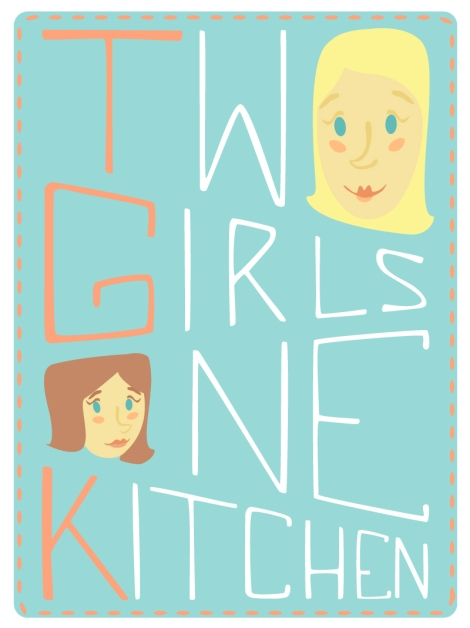 two_girls_one_kitchen_logo