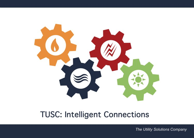 TUSC_Ltd_postcard_front